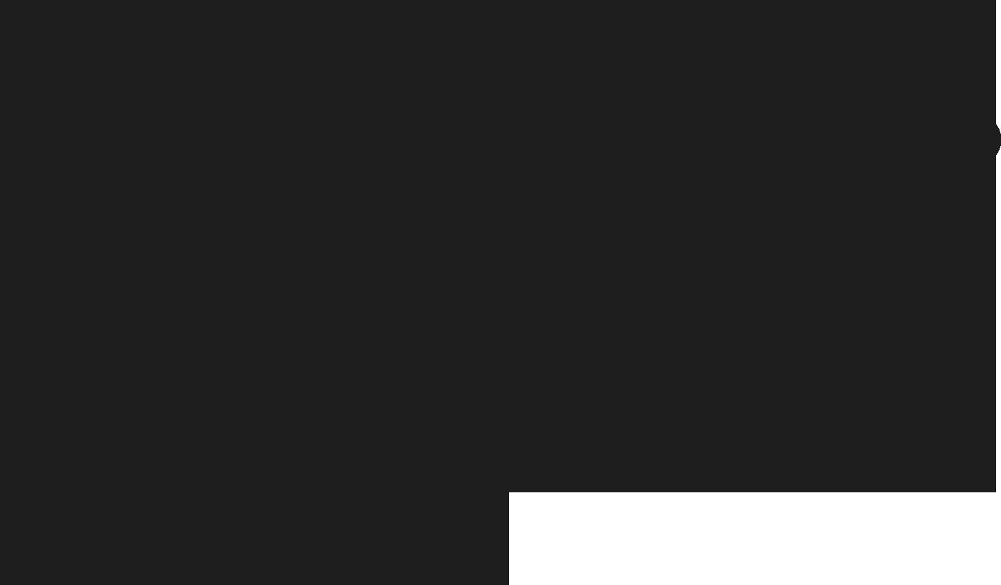 SharArt Black Logo