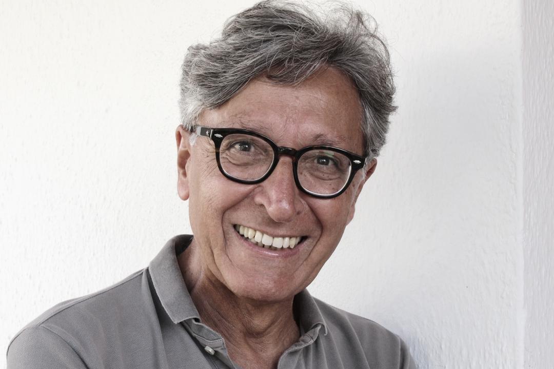 Enzo Pellegrini