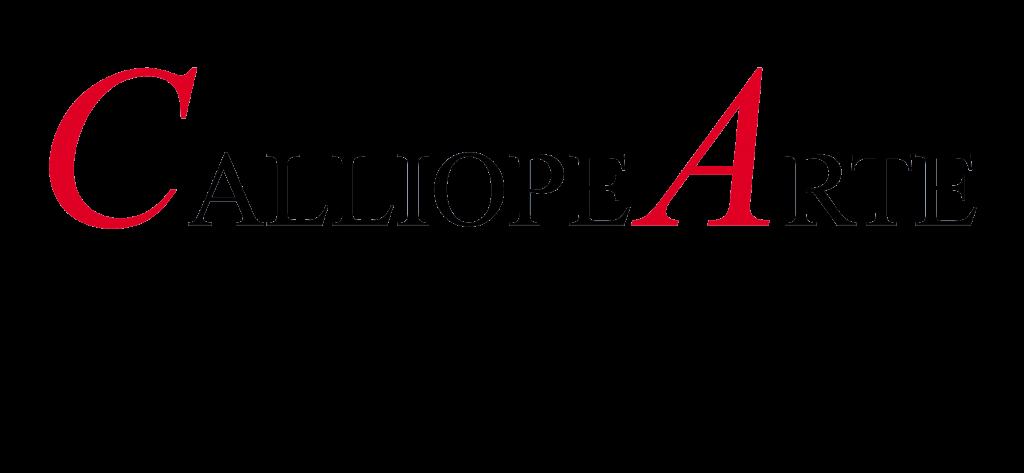 Logo CalliopeArte